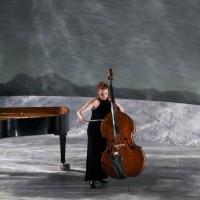Claudine Simon Elise Dabrowski RISS
