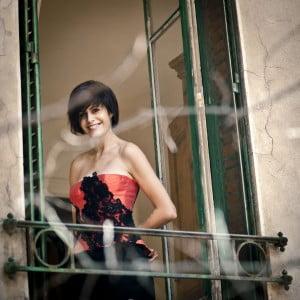 Claudine-Simon-piano-003