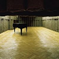 Claudine-Simon-piano-fb