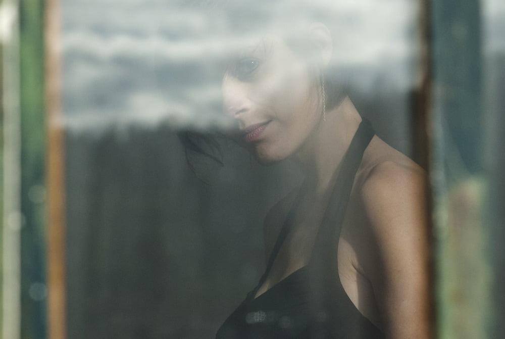 Claudine Simon pianiste